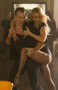 Kate Hudson, Glee