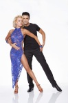 Dancing with the Stars: All Stars