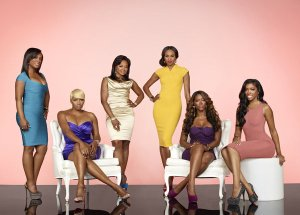 The Real Housewives of Atlanta Season 5 Trailer