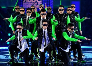 MTV Cancels ABDC After Seven Season