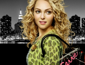 The Carrie Diaries Premiere Date Announced