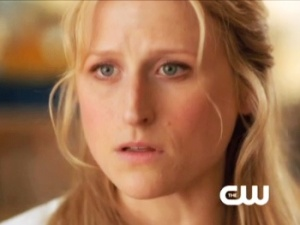 CW Cancels Emily Owens