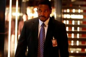 Mykelti Williamson Joins Touch