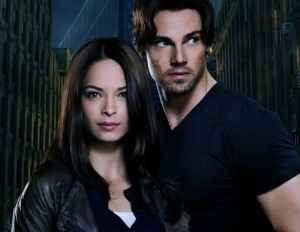 Beauty and the Beast Picked Up for a full season