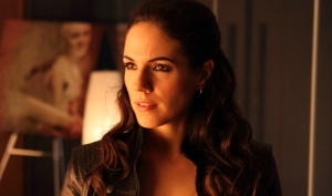 Lost Girl Season 3 premiere announced