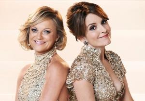 The Golden Globe Awards - Season 2013