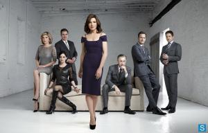CBS Finale Dates Announced