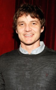 game of thrones casts Pedro pascal