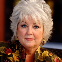 Food Network Cancels Paula Deen