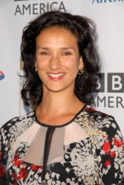 Indira Varma Joins Game of Thrones
