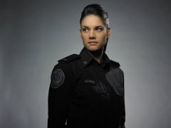 rookie blue renewed for a fifth season