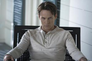 "'True Blood"" Renewed for Season Seven"