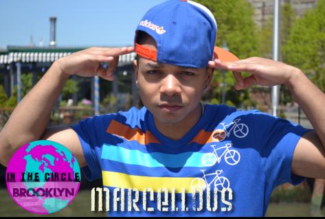 marcellous1promo