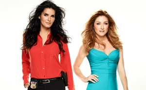 Rizzoli-and-Isles