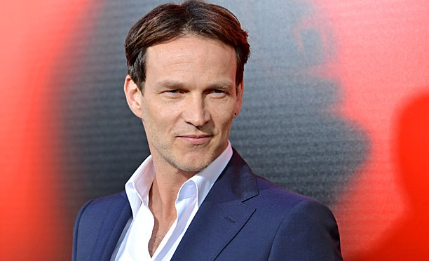 Stephen Moyer Joins NBC's 'Sound of Music' And More Casting News