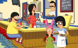 bobs-burgers_renewed