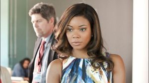 Being Mary Jane Series Premiere Revealed