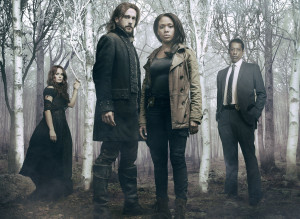 FOX Renews 'Sleepy Hollow' for Season 3