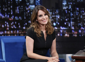 NBC Orders Tina Fey's New Series 'Tooken,' 'Cougar Town' Season 5 Debut Revealed And More!