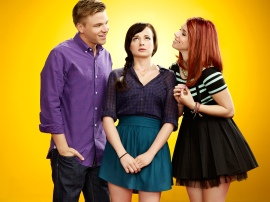 Awkward Season 4 receives back order