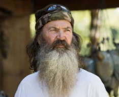 phil-robertson-leaving-duck-dynasty
