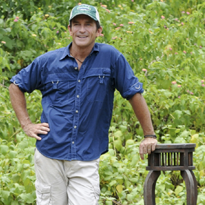 survivor renewed for 29th and 30th seasons