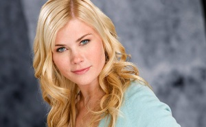 Alison-Sweeney to leave days of our time