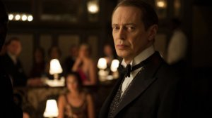 boardwalk_empire_to end