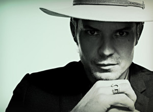 justified cancelled