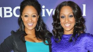 tia and tamera end reality show