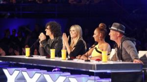 Americas-Got-Talent-Judges-