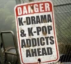Favorite K-dramas : 2009 -2014