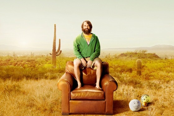 "FOX Renews ""Last Man on Earth"" for Season 2"