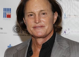 E! Orders Bruce Jenner's Docuseries As Transgender Woman
